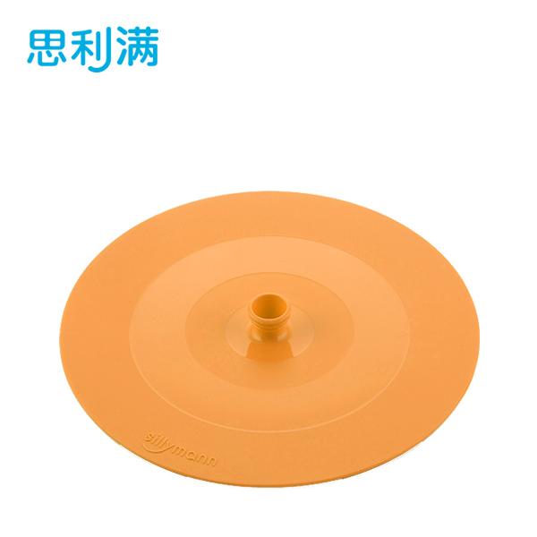 硅胶万能盖子17.5cm(大号)  WSK353