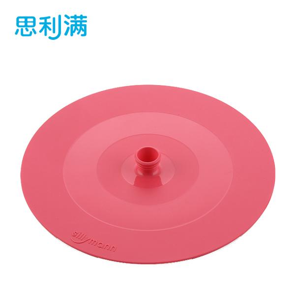 硅胶万能盖子21cm(特号)  WSK354