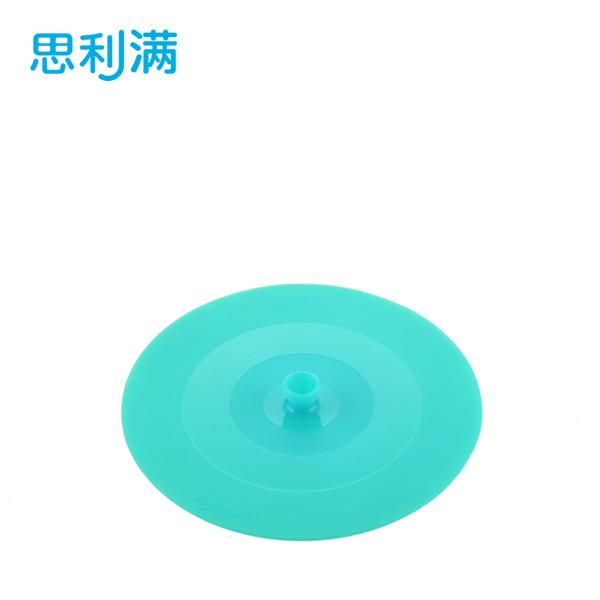 硅胶万能盖子10.5cm(小号)  WSK351