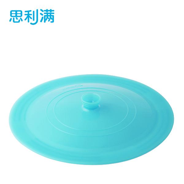 硅胶锅盖(大号) WSK357