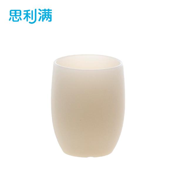 硅胶刷牙杯子 WSS303