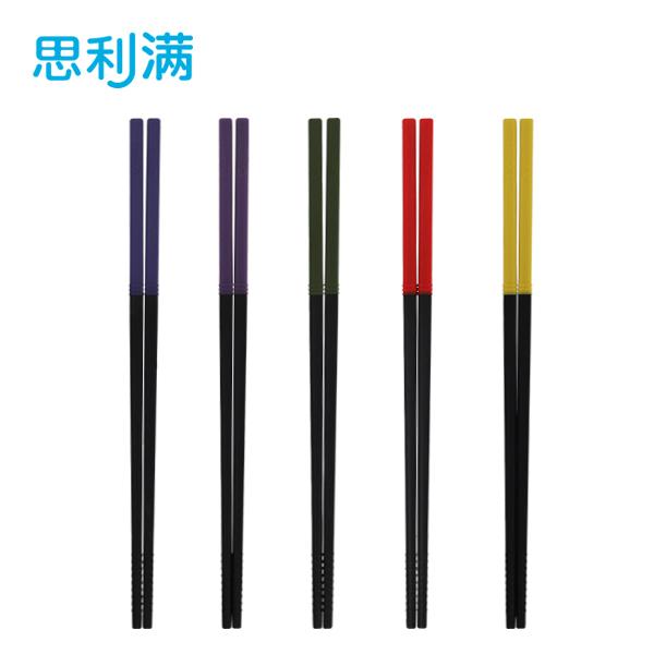 硅胶高级筷子 WSK3723