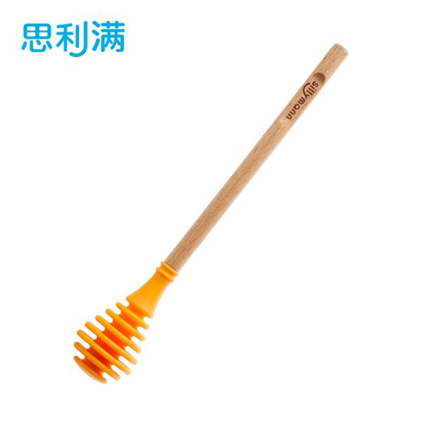 硅胶蜂蜜棒 WSK346