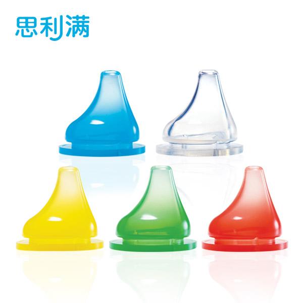 硅胶鸭嘴 (2P) WSB121