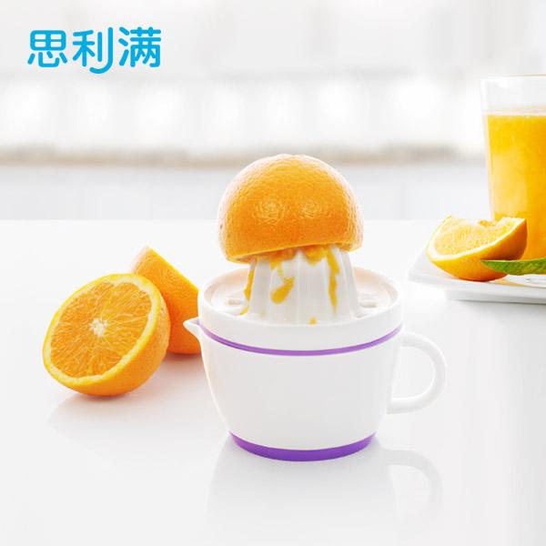 陶瓷榨汁器 WSB216