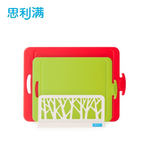 硅胶切菜板套 WSK3012