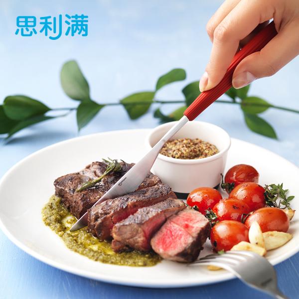 主餐刀 WTK907