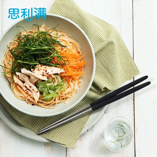 筷子 WTK909