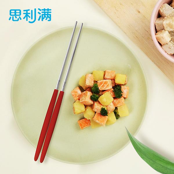 儿童筷子 WTK911