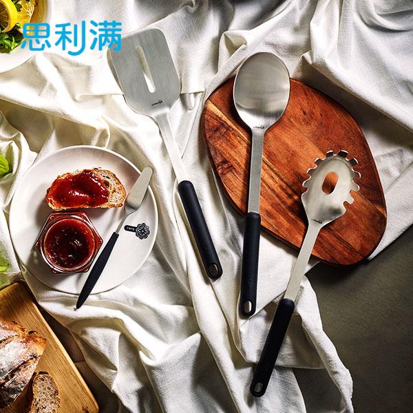 不锈钢厨具6件套装 WSK3247