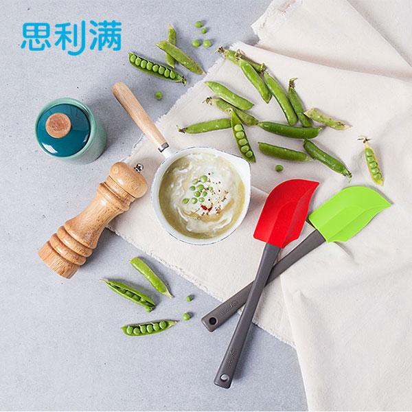 硅胶抹刀(大) WSK328