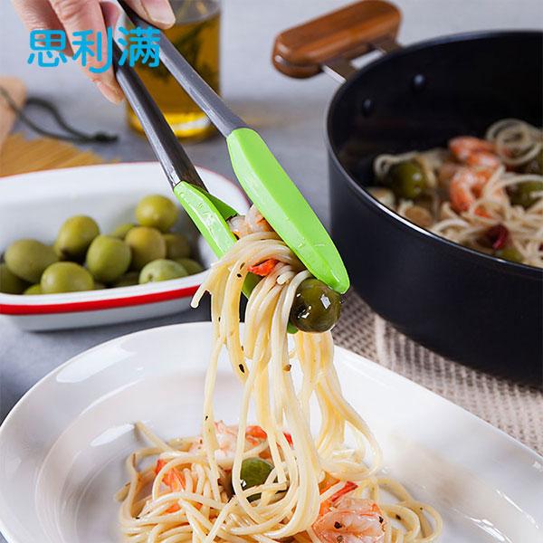 硅胶炒菜铲子(中) WSK331