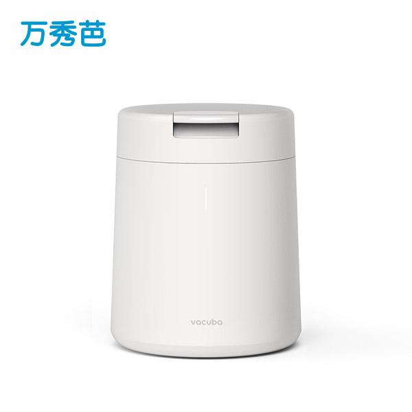 [万秀芭] 奶粉真空容器  WEL130